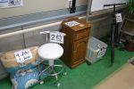 世田谷区在住で安価に家具が欲しい⇒エコプラザ用賀に行くべし!